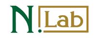 N.LAB Taiwan Logo