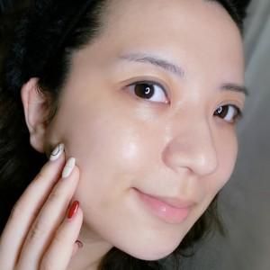網紅-Irisa